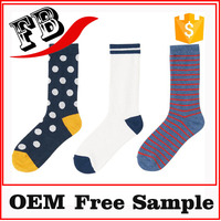 towel terry socks elite yogo sock custom new design girl socks