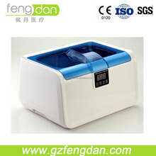 High Quality Dental Instrument cd-7810a Ultrasonic Cleaner with Stainless Steel Tank