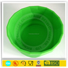 dog Dishes,collapsible cat bowl,China Manufacturer