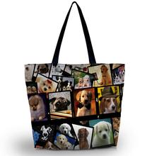 34.5*10*35.5cm fashion women shoulder bag