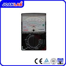 Joan Function Analog Multimeter Price