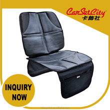 (CS-27418 e) CarSetCity Protective Seat Mat Infant Baby Safety Seat Car Seat Covers