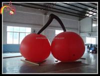 Interesting fruit model /inflatable model/advertising model