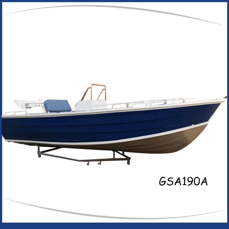 GSA190C-3