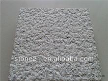 Revestimento da parede externa produtos G681 granito