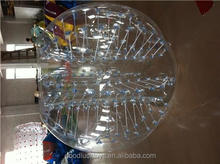 soccer bubble branded inflatable bumper soccer bubble cheap inflatable bumper zorb ball china bubble soccer balls