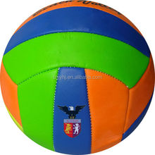 Economic new products popular production volleyball ball