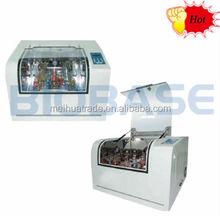 20L/48L/70L laboratory shaker incubator with CE/ISO/shaking incubator