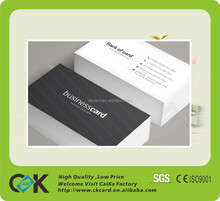 Free Design!! business card usb flash drive with a favourable price