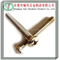 chicago bulls need stainless steel screw in furniture casters