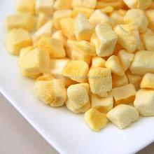 Super quality classical freeze dried fruit mango