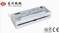 small vacuum sealer
