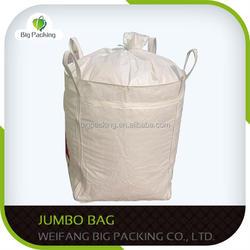 500kg jumbo bag manufacturer
