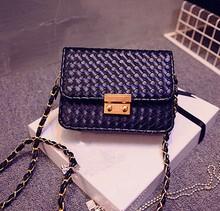 D71113H 2015 Fashion women handbags new women bags