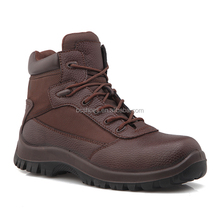 kings safety shoes/safety jogger shoes/pictures of safety shoes