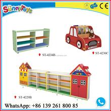 children school nursery furniture/furniture for nursery