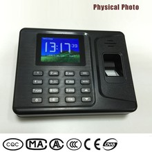 school management software portable biometric fingerprint reader price with time c#