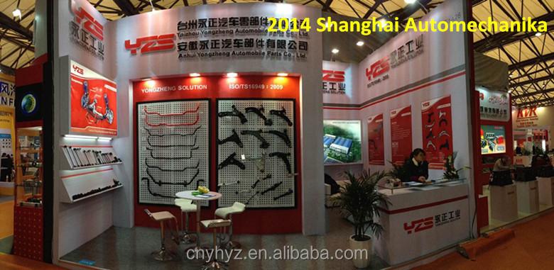 高品質の熱い販売自動車シャシー部品サスペンションシステムスタビライザーリンク