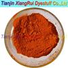 Direct Orange 39 Direct Fast Orange GGL dylon fabric dye