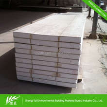Heat insulation and lowest price mdf decorative wall panel