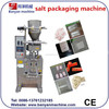 2015 New Style Salt/Sugar Sachet Packing Machine (+0086-18321225863)