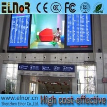 high quality music downloads free P8 DIP 3-IN-1 outdoor LED screen