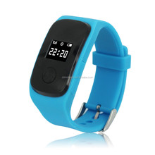 Wholesale GPS child watch with phone calling,kids gps watch phone PG22, kids cell phone watch with sos button