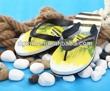 shoe fashion new product woman flip flop newly beach ladies wholesale rhinestone flip flops