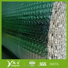 Aluminum Foil Faced Bubble Heat Insulation For Commercial Buildings