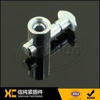 anchor joint pin