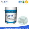 ZXPAINT 100% Acrylic sealing primer