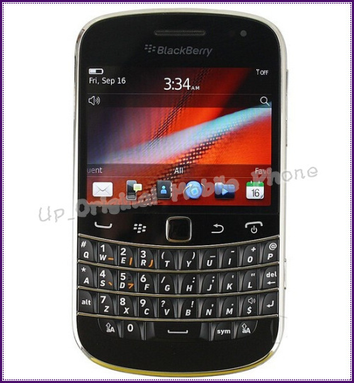 blackberry bold 9900 manual pdf