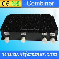 CDMA GSM DCS 3G 4band frequency combiner/Quad band frequency combiners