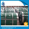 Made In China New Product Best Price Hot Dipped Galvanized Sheet