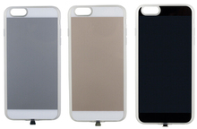 International high standard and practical unique wireless charger receiver for iphone 6 from china supplier