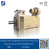 NHL efficiency IE4 3 phase 20hp 3 phase electric asynchronous motor