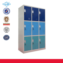 hot sale cheap steel marine locker