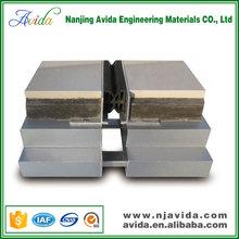 architectural materials concrete expansion joint foam