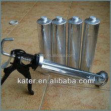 multi purpose polyurethane adhesive sealant