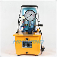 beautiful hydraulic pump pictures with cheap price