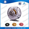 NEW Model on sale high-quality large arbor fly reel fly fishing reels