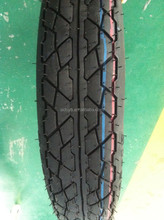 manufacturer motorcycle tires and motorcycle tubes 300-17 300-18 325-18 350-18 110/90-16 275-18