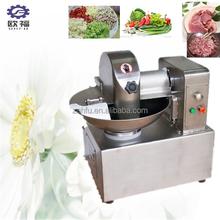Vegetable Processing Machines, stuffing food grinder/mini meat Chopper