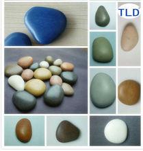 chinese river rocks