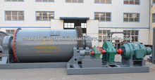 china top quality cone ball mill machine ball mill