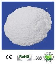 good price titanium dioxide rutile & anatase high quality titanium dioxide