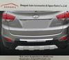 /product-gs/hyundai-ix35-rear-guard-accessories-hyundai-ix35-oem-parts-automotive-parts-hyundai-ix35-60202842515.html