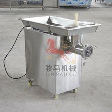 very popular kitchen equipment tilting pan JR-Q32L/JR-Q42L/JR-Q52L