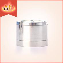 Yiwu fabbrica di porcellana jl-016j jiju ricevitore del telecomando di zinco 41 millimetri denti di squalo smerigliatrice