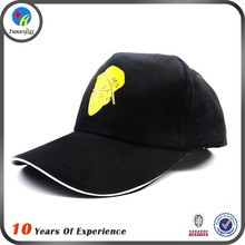 print men's low profile unstructured baseball caps
